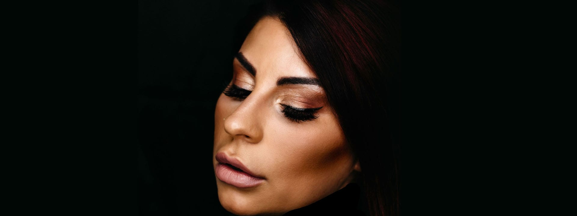 About Us – Lash and Brow Academy